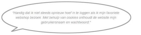 cookieabeeldingtekst2