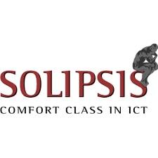 Solipsis b.v.