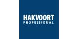 Hakvoort Professional B.V.