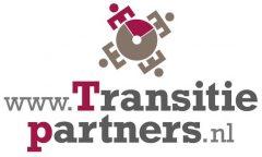 Transitiepartners