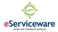 eServiceware