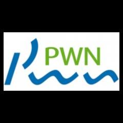PWN Waterleidingbedrijf Noord-Holland