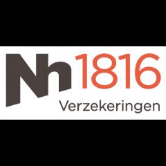 NH1816 verzekeringen