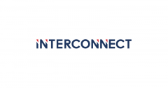 Interconnect Services B.V.