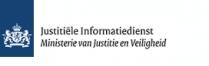 Justitiële Informatiedienst