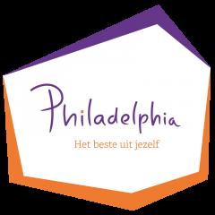Stichting Philadelphia Zorg