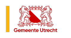 Gemeente Utrecht Matchpunt HRM