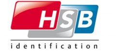 HSB identification B.V.
