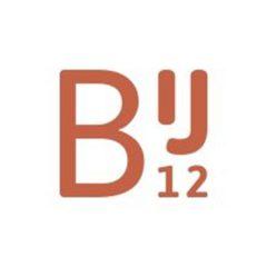BIJ12