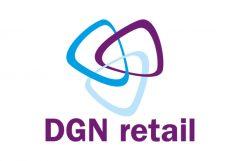 DGN Retail B.V.