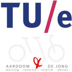 Technische Universiteit Eindhoven via Aardoom & de Jong ICT Management & Professionals