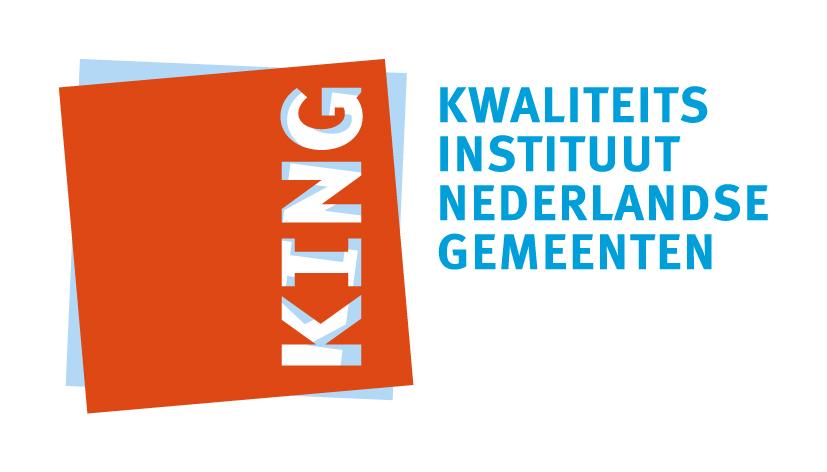 Kwaliteitsinstituut Nederlandse Gemeenten (KING)