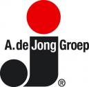 A. de Jong Groep
