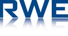 RWE Generation NL