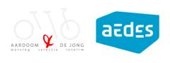 Aedes via Aardoom & de Jong