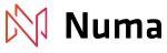 Numa Group BV