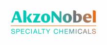 AkzoNobel Specialty Chemicals