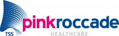 PinkRoccade Healthcare B.V.