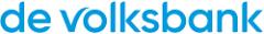 de Volksbank