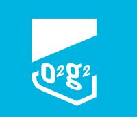 Openbaar Onderwijs Groningen