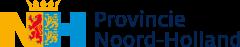 Provincie Noord-Holland via Publiek Netwerk
