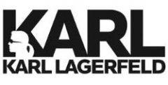 Karl Lagerfeld B.V.