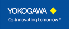 Yokogawa Europe Solutions B.V.