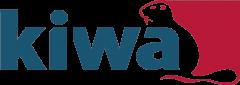 Kiwa Register