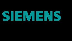 Siemens Nederlands N.V.