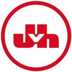 JVH Gaming & Entertainment