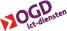 OGD ict-diensten