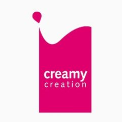 Creamy Creation
