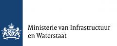 Ministerie van Infrastructuur en Waterstaat, Koninklijk Nederlands Meteorologisch Instituut