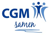 Werkorganisatie CGM