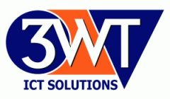 3WT ICT Solutions B.V.