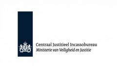 Centraal Justitieel Incasso Bureau