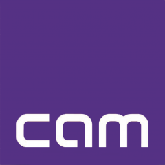 CAM IT Solutions BV