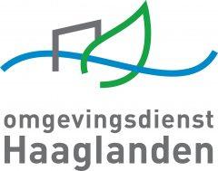 Omgevingsdienst Haaglanden