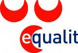 Equalit