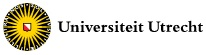 Universiteit Utrecht