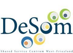 DeSom
