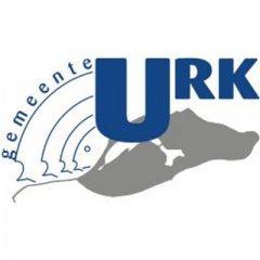 Gemeente Urk