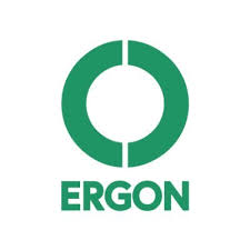 Ergon via BeljonWesterterp