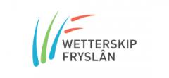 Wetterskip Fryslân