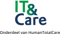 IT & Care Utrecht