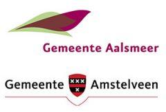 Gemeente Amstelveen - Gemeente Aalsmeer