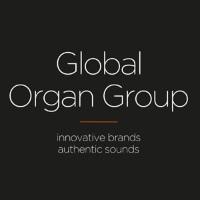 Global Organ Group