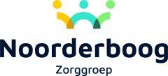 Zorggroep Noorderboog