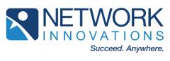 Network Innovations via Dpo2