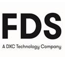 FDS Nederland